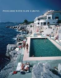 Poolside with Slim Aarons product image