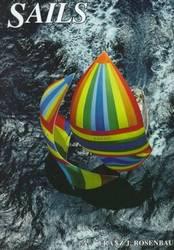 Sails product image