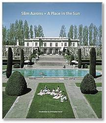 Slim Aarons: A Place in the Sun product image