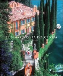 Slim Aarons: La Dolce Vita product image