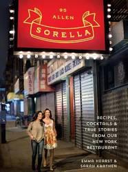 Sorella product image