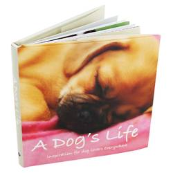 Dogs Life product image