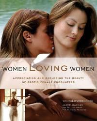 Women Loving Women product image