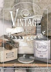 Vintage Paint product image