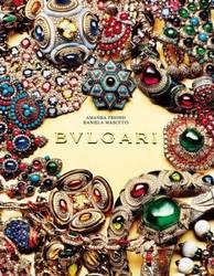 Bulgari product image