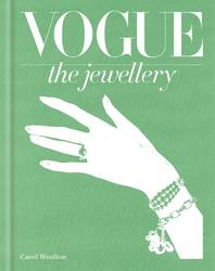 Vogue : The Jewellery product image