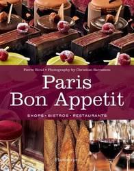 Paris Bon Appetit product image