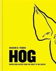 Hog Proper Pork product image