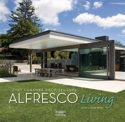21st Century Alfresco Living product image