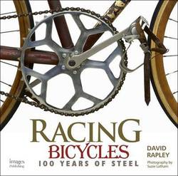 Racing Bicycles product image