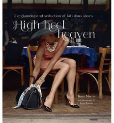 High Heel Heaven product image
