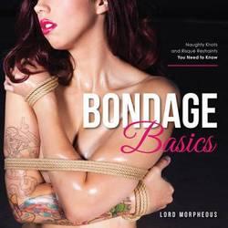 Bondage Basics product image