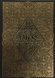 Rijks Masters Of The Golden Age - Coffee Table Edition product image