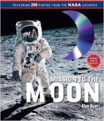Mission to the Moon product image