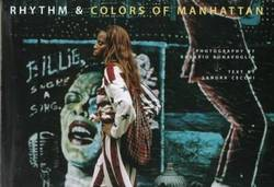 Rhythm and Colors of Manhattan product image