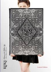 Rijks, Masters of the Golden Age - Limited Edition product image