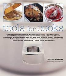 Tools for Cooks product image