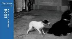 Gaumont French Cinema Flip Books : Dogs product image