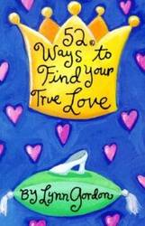 52 Ways to Find Your True Love product image