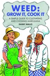 Weed: Grow It, Cook It product image