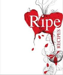 Ripe Recipes product image